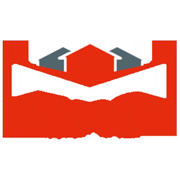 EPCLOGO2